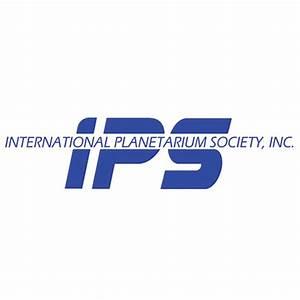 International Planetarium Society   Fulldome Database ...