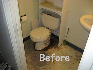 Add value to your home with a low cost bathroom renovation for Cost of redoing a bathroom