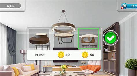 home designer makeover blast  android baixar gratis