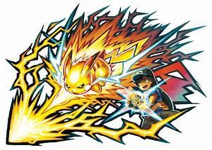 Pokemon Attacken Stärke Berechnen : pok mon sonne und mond ~ Themetempest.com Abrechnung