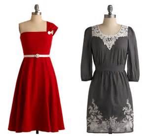 vintage bridesmaids dresses vintage bridesmaid dresses rustic wedding chic