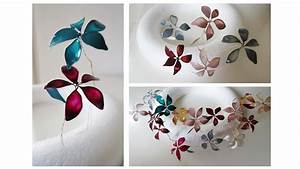 Basteln Mit Nagellack : nagellackblume selber machen nail polish flower anleitung eng sub youtube ~ Somuchworld.com Haus und Dekorationen