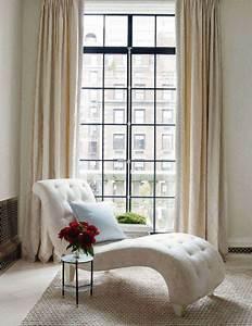 Best 25+ Spa rooms ideas on Pinterest Spa room decor