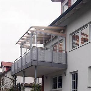 Wintergarten Aus Holz Selber Bauen : wintergarten auf terrasse selber bauen haus ideen ~ Orissabook.com Haus und Dekorationen