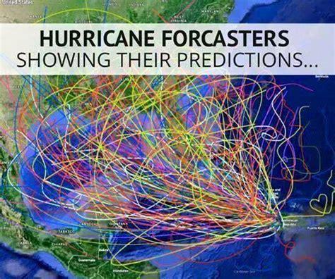Hurricane Memes - uncertainty in hurricane joaquin forecast sparks debate among meteorologists wnct