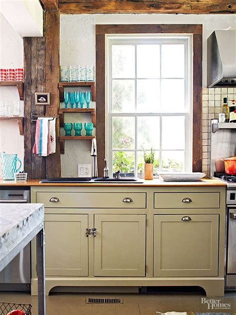 easy way to paint kitchen cabinets easy ways to add character paint colors cabinets and 9641