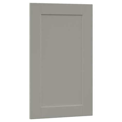decorative wall storage cabinets hton bay 0 625x29 375x18 in shaker wall cabinet