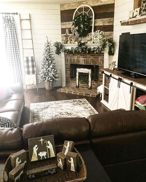 Living Room Design Ideas With Corner Fireplace by Best 25 Corner Fireplace Layout Ideas On