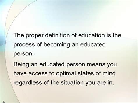 education  pakistan