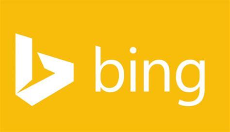 bing beats google  release   tap  snapshots