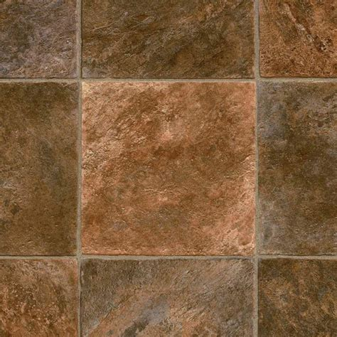 home depot flooring vinyl tile sheet vinyl vinyl flooring resilient flooring the home depot