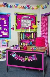 25 best ideas about Purple Classroom Decor on Pinterest