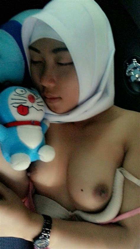 Showing Xxx Images For Indonesia Hijab Xxx