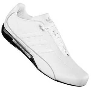 designer sneakers mens adidas porsche white design s2 leather designer trainers shoes size 6 11 uk ebay