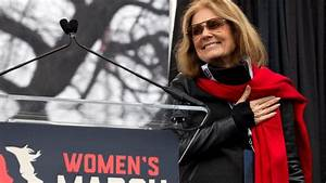 Day Without A Woman: Women's March organizers urge women ...