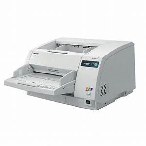 panasonic kv s3065cl sheetfed scanner 600 dpi document With sheetfed document scanner