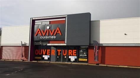 magasin cuisine ouvert dimanche magasin cuisine brest meuble moderne brest noir photo
