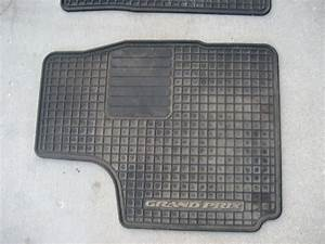 how to clean rubber car mats my first car guide With how to clean rubber flooring