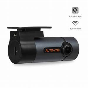 Car Dash Cam : auto vox wifi dash cam d6 pro fhd 1080p dashboard camera recorder car dash cam ebay ~ Blog.minnesotawildstore.com Haus und Dekorationen