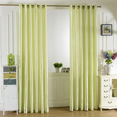 bright colorful kitchen curtains bright solid color window kitchen bathroom curtain door 4906