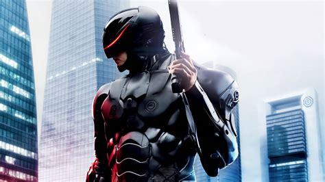 Robocop (2014) Movieboozer