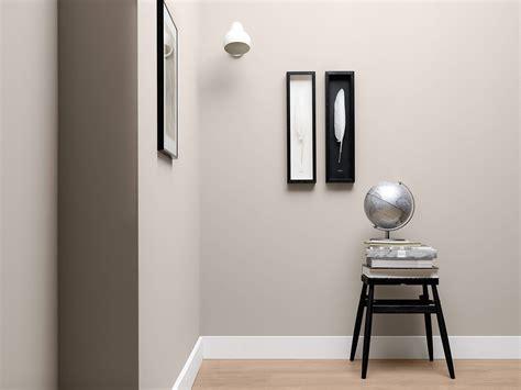Schöner Wohnen Schlafzimmer Farbe by Alexandria Architects Finest Sch 214 Ner Wohnen Farbe