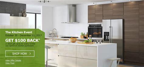 cuisine en kit ikea ikea kitchens discover the sektion kitchen system