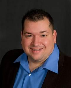 Robert Cordeiro, Sales Representative   HomeLife Local ...