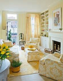 20 yellow living room ideas trendy modern inspirations