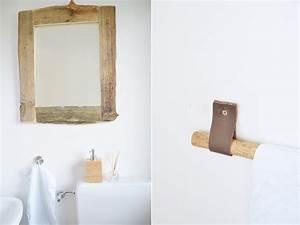 Rahmen Für Spiegel Selber Machen : spiegel rahmen lassen at25 hitoiro ~ Lizthompson.info Haus und Dekorationen