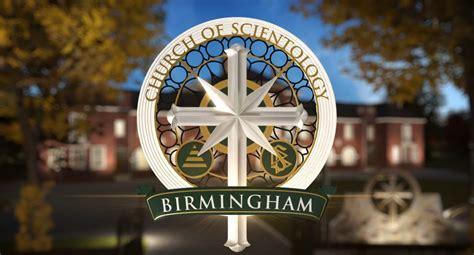 scientology   languishing english property