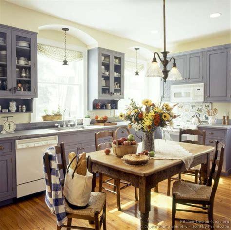 american kitchen ideas top american country kitchen designs 2018 interior exterior ideas