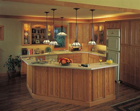 Kitchen Pendant Lightning As Contemporary Home Decor