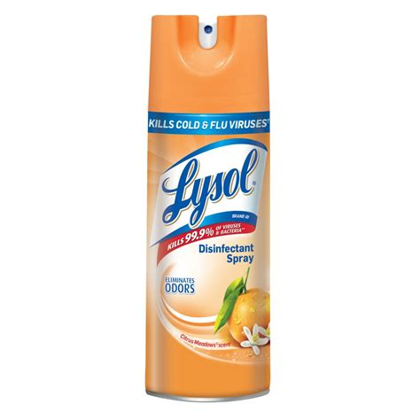 Amazon.com: Lysol Laundry Sanitizer Additive, Crisp Linen