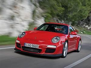 Porsche 996 Gt3 : porsche 911 gt3 997 specs photos 2009 2010 2011 autoevolution ~ Medecine-chirurgie-esthetiques.com Avis de Voitures