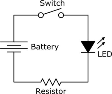 Understanding Electrical Symbol Chart Usesi