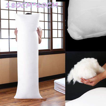Hugging Pillow by 180cm X 60cm White Anime Dakimakura Comfortable Hugging