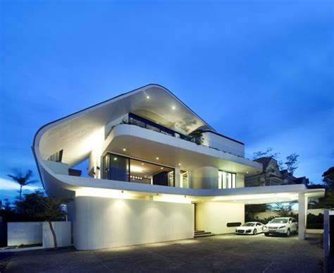 contemporary luxury homes small luxury homes modern luxury homes design luxury modern home plans mexzhouse com