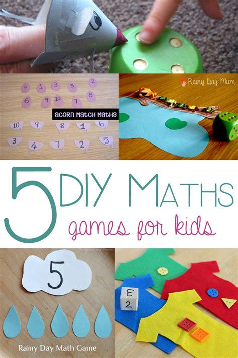 5 diy math for help for math 669 | 6a22911450a79be45e515a0c71044700