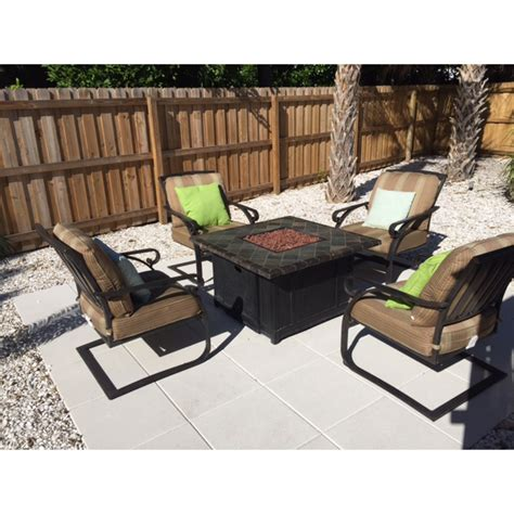 canopy chairs at bjs patio bjs patio furniture home interior design