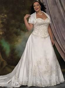 plus size wedding dresses for sale used junoir With plus size wedding dresses for sale