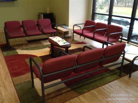 commercial upholstery shop serving philadelphia area
