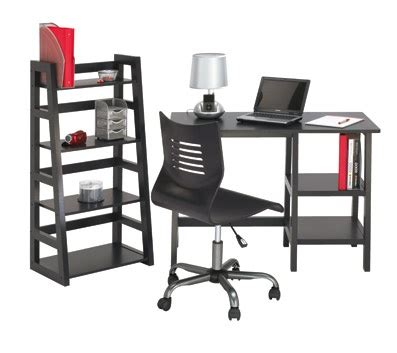 office depot donovan student desk 130 best office decor images on pinterest cork corks