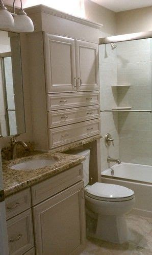 remodeled kitchen cabinets built in bathroom cabinets wouldn t this be 1833