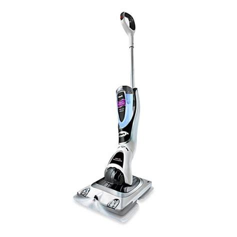 shark wood floor steam cleaner buy shark 174 sonic duo carpet and hard floor cleaner from bed bath beyond