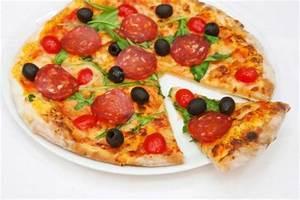 Italienische Möbel Essen : italienisch essen in friedrichshafen am bodensee wie in italien ~ Sanjose-hotels-ca.com Haus und Dekorationen