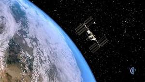 Website Asteroid Mining Mission Revealed by Planetary ...