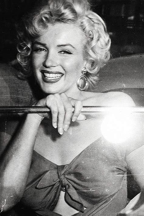 Pin on Marilyn Best Pics