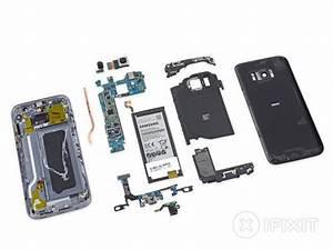 Galaxy S7 Edge U304cifixit U3067 U5206 U89e3 U3001 U524d U4f5c U3068 U5909 U308f U3089 U305a U4fee U7406 U3057 U3065 U3089 U3044 U3068 U306e U8a55 U4fa1 Galaxy  U2013 Juggly Cn