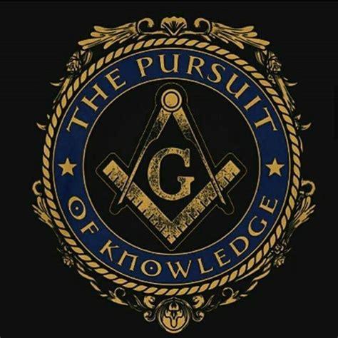 freemasonry and illuminati freemason freemasons freemason